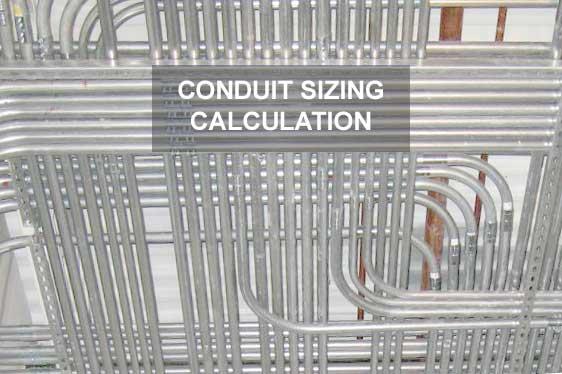 Conduit-fill-Calculation-Featured-1