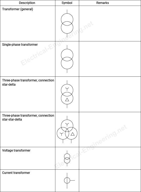 single-line-diagram-symbols-2