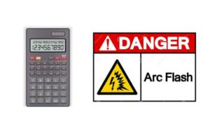 Arc Flash Calculator